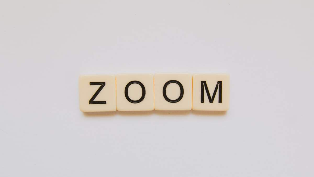 Zoom створив інвестиційний фонд на 100 мільйонів доларів