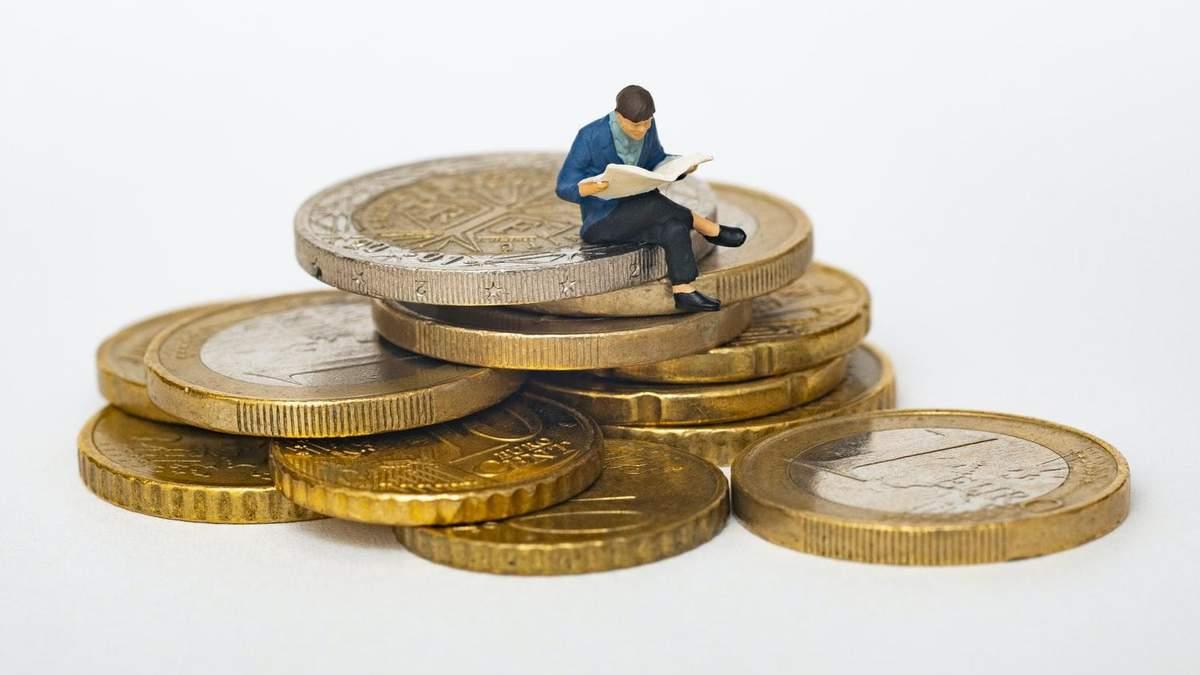 Вдалий вибір: куди інвестувати кошти під час економічної кризи