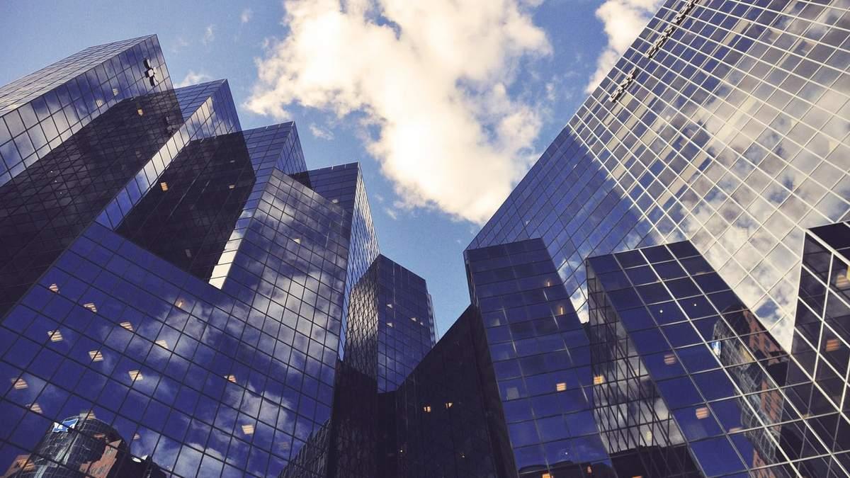 Кредитори Archegos Capital розповіли про свої втрати