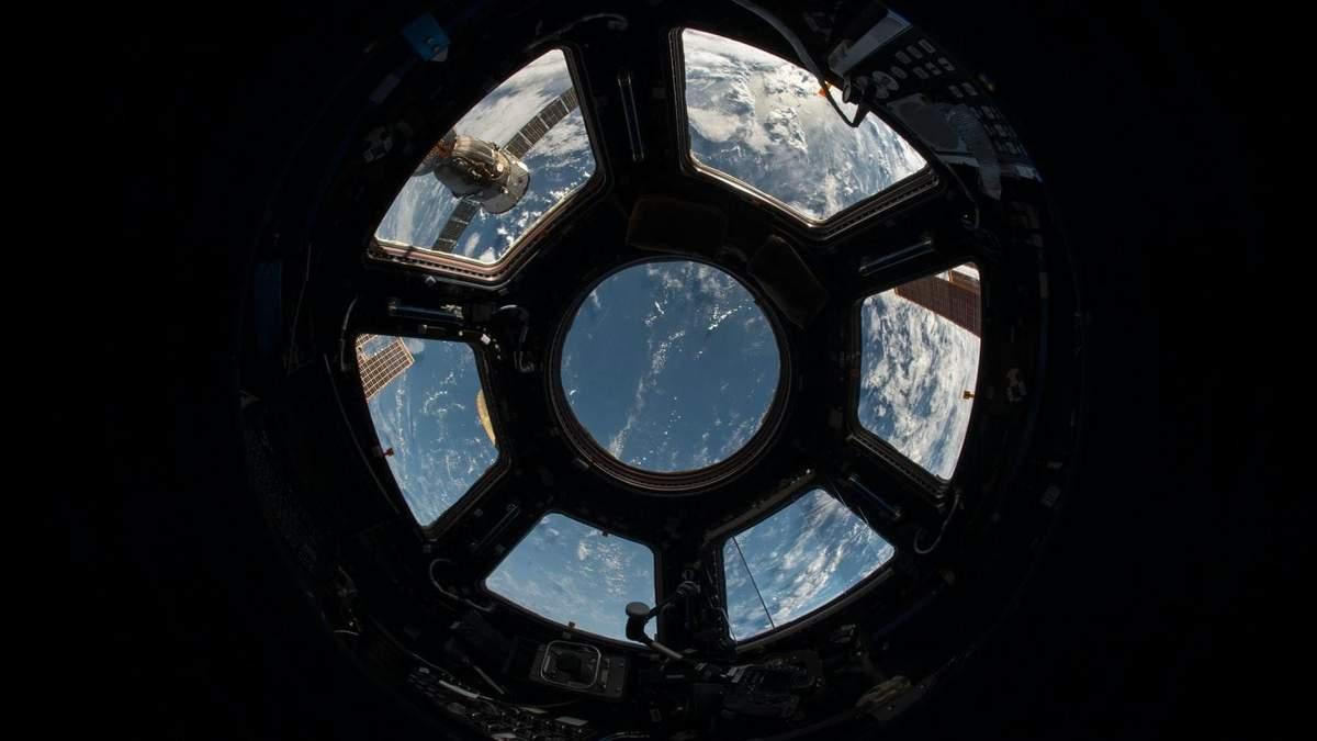 Как заработать на инвестициях в космос