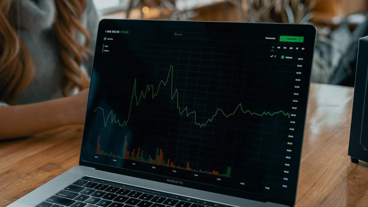 Dogecoin укрепляет позиции на рынке