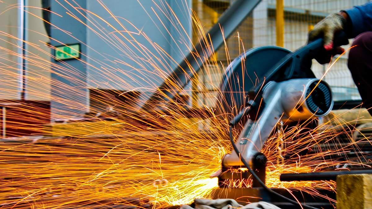 ArcelorMittal повідомила про найбільший дохід за 10 років