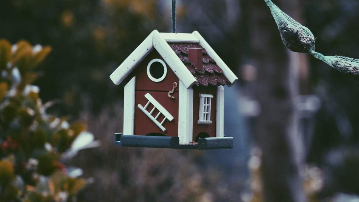 Рынок недвижимости в Швеции установил новый рекорд