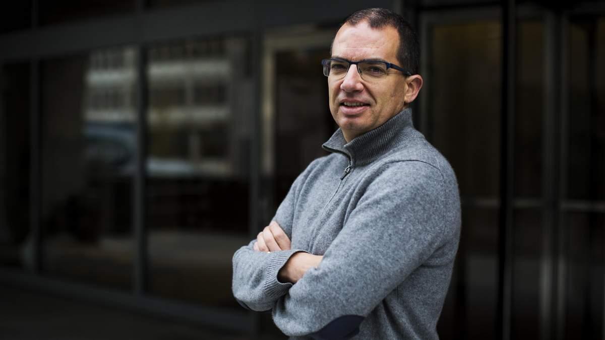 Вакцина проти COVID-19 створила 9 нових мільярдерів