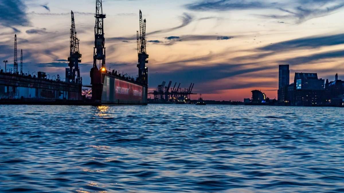 Нафтова промисловість Норвегії отримує нові інвестиції