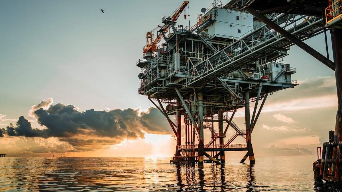 Інвестори очікують зростання цін на нафту