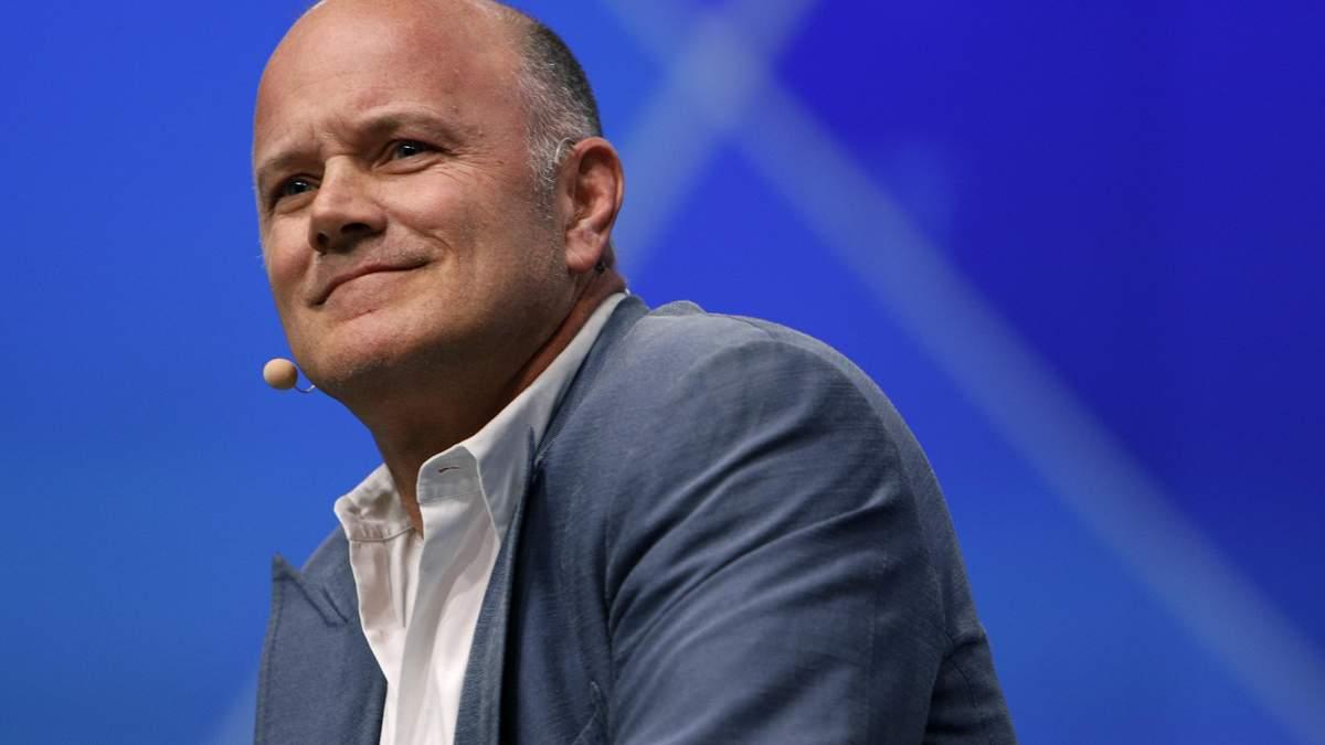 Майк Новограц рассказал, что всколыхнет рынок криптовалют