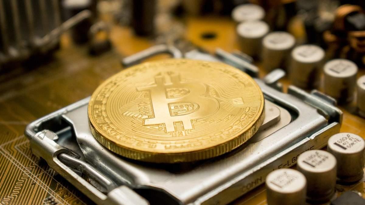 Американские криптоинвесторы заработали 4 миллиарда в 2020 году