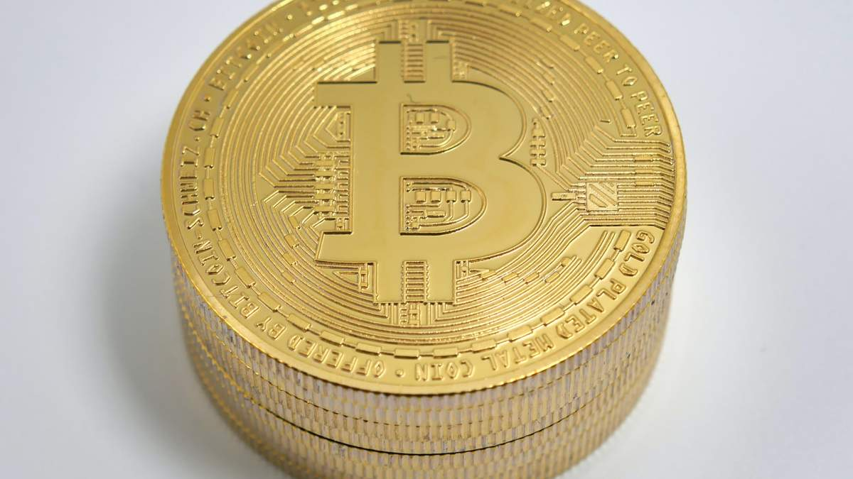 MicroStrategy инвестирует миллионы в биткоин