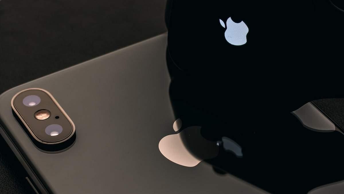 Акції Apple – потужне джерело доходу