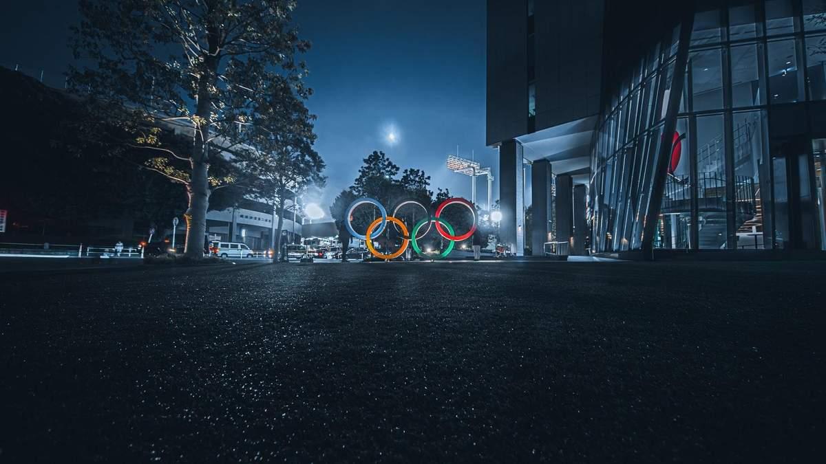 Вартість Олімпійських ігор кожного разу зростає