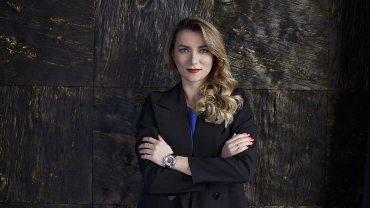 Жінки досягають успіху у сфері інвестування