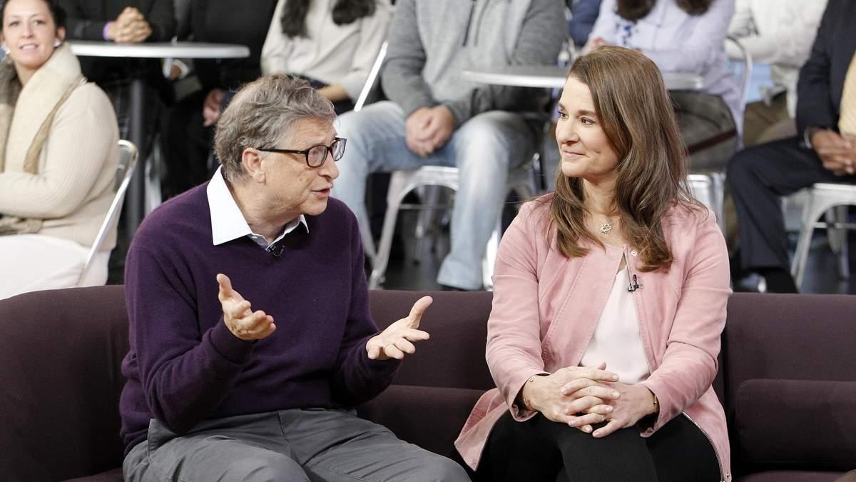 Gates Foundation інвестує мільярди доларів у боротьбу за гендерну рівність