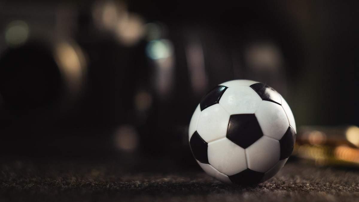 Поради для заробітку на акціях футбольних клубів