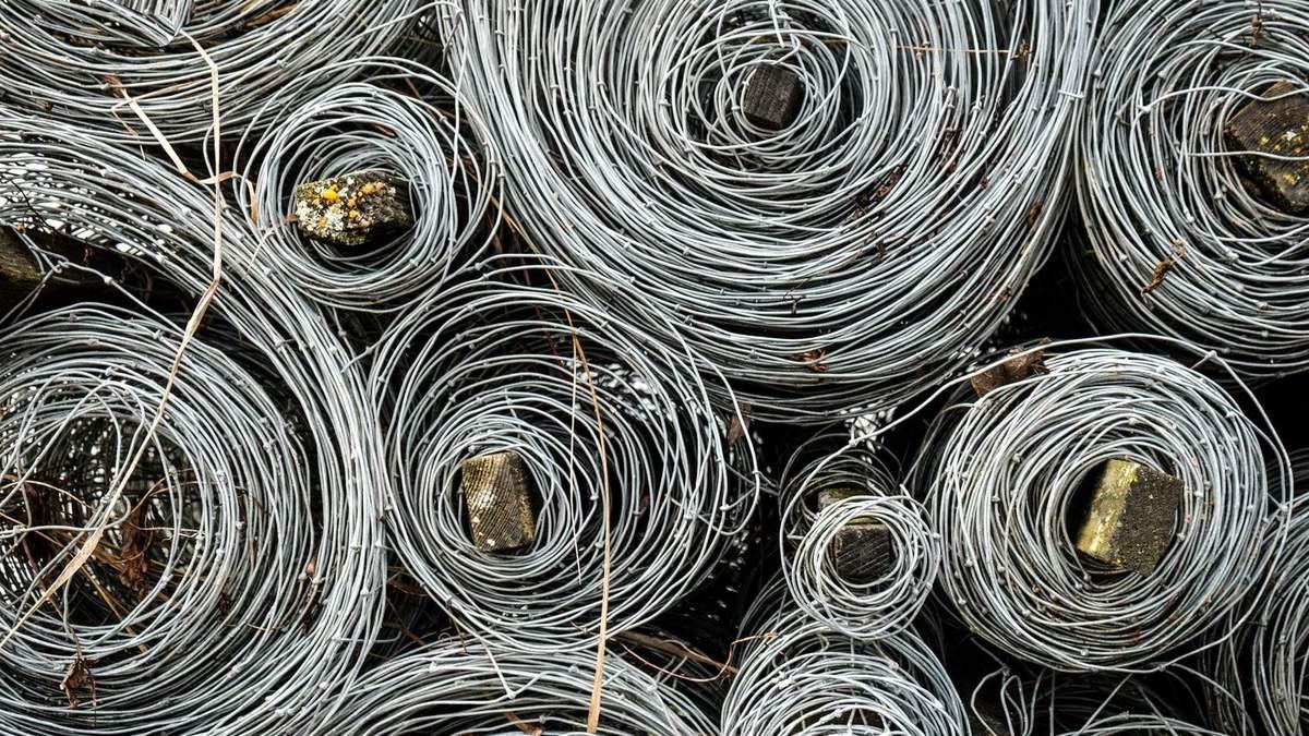 Інвестори мають можливість заробити на зростанні цін на метали