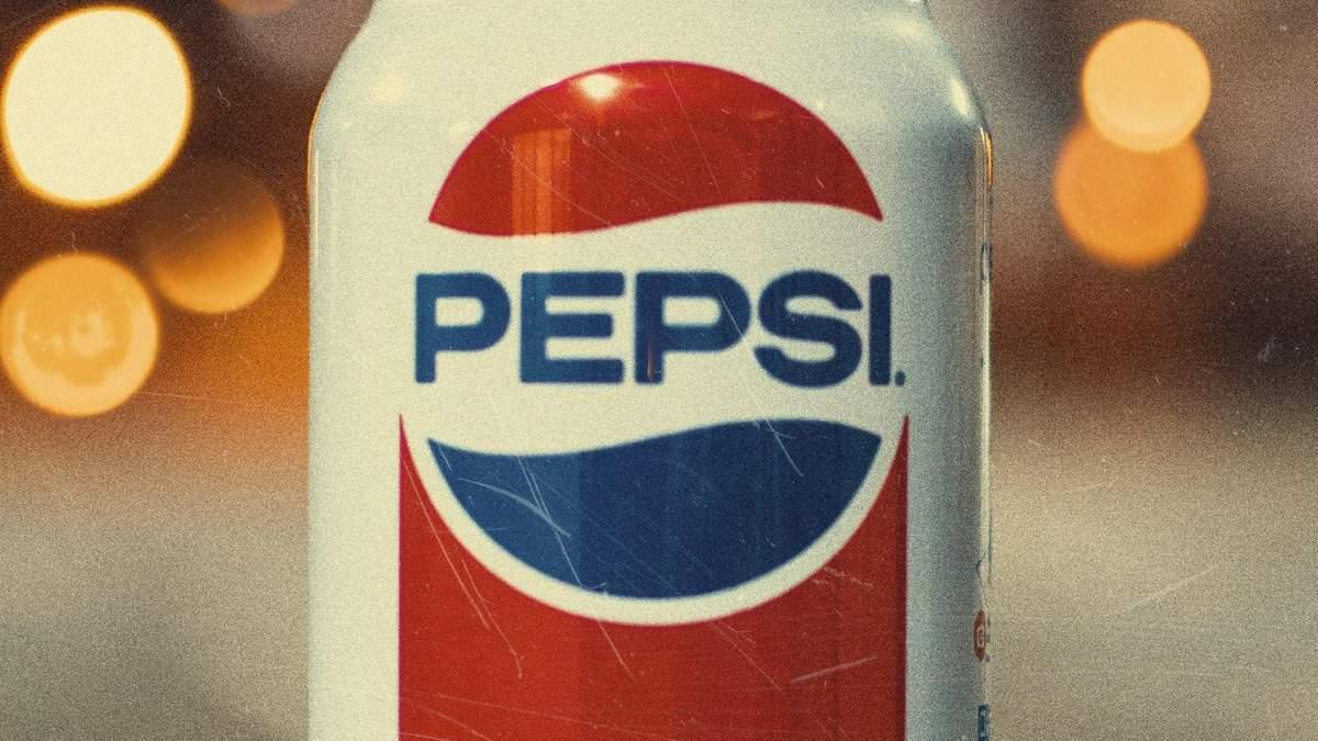 PepsiCo продасть два своїх бренди PAI Partners