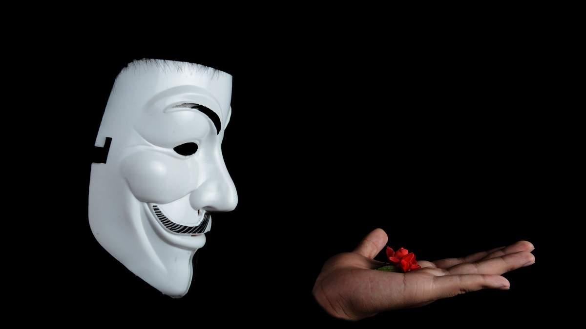 Хакери вкрали  у криптоплатформи понад 600 мільйонів доларів
