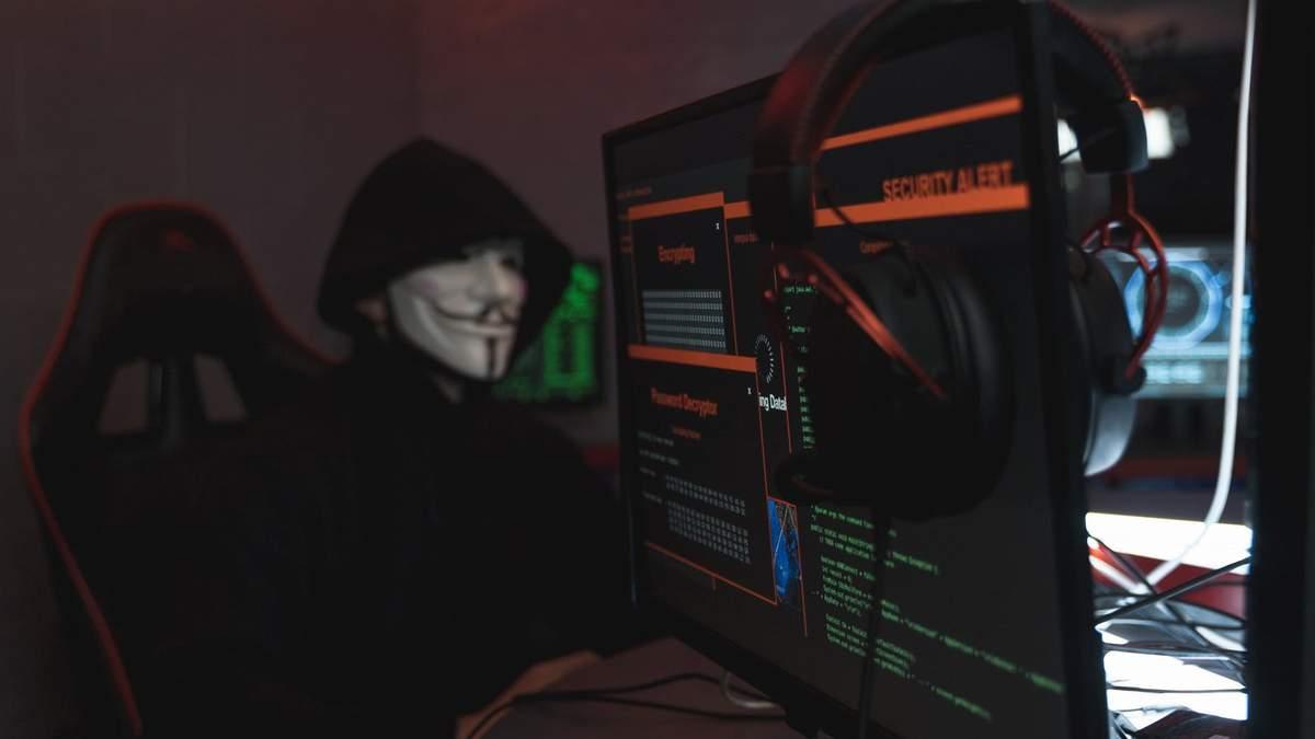 Хакер повернув майже 300 мільйонів доларів Poly Network