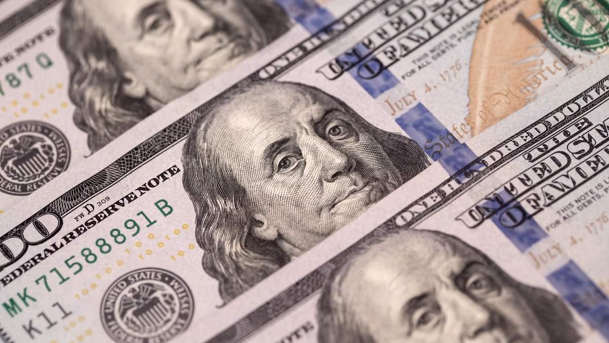 Курс НБУ долара, євро на 17 серпня 2021 – курс валют