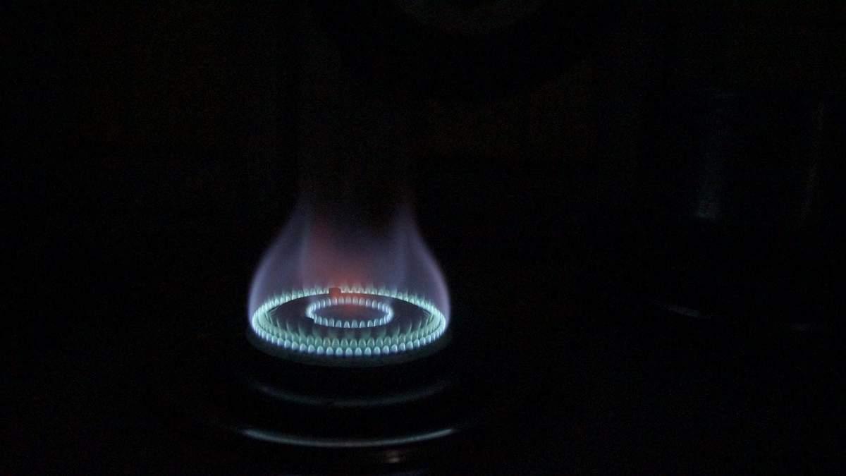 """У Європі обвалилися ціни на газ: до чого тут """"Північний потік-2"""" - Фінанси"""