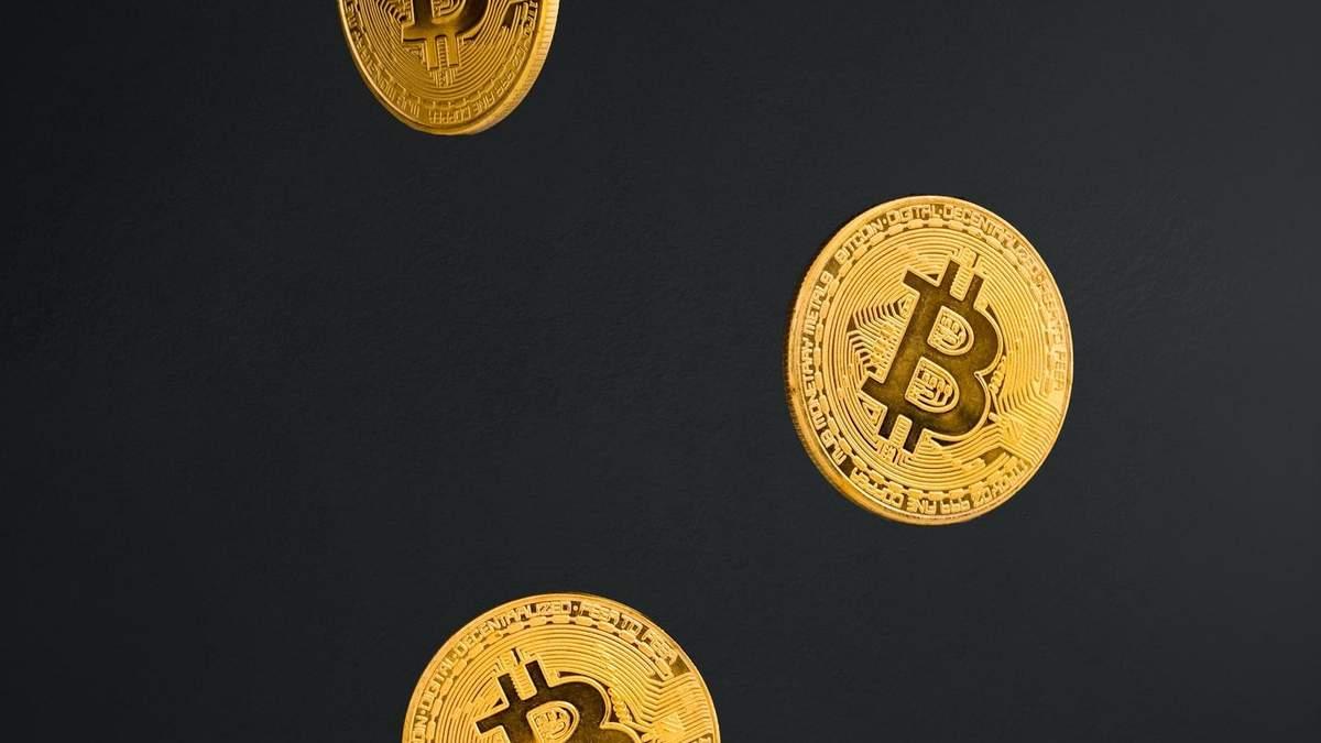 Зіркові інвестиції: які всесвітньо відомі знаменитості вкладають гроші у криптовалюту - bitcoin новини - Фінанси