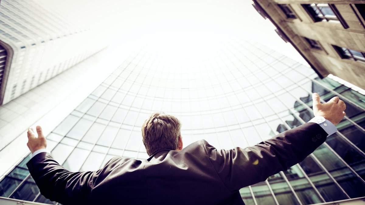 Секрет успіху мільйонерів: експерт з особистих фінансів, назвав рису, яка об'єднує 90% багатіїв - Фінанси