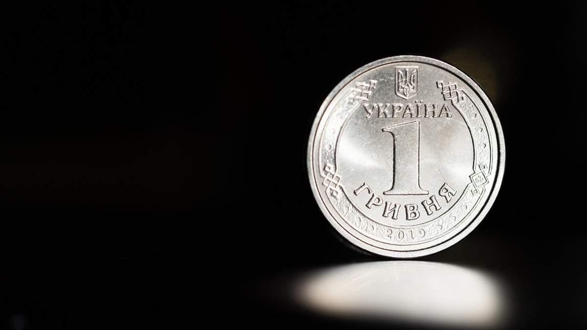 Курс долара, євро – курс валют НБУ на 27 серпня 2021