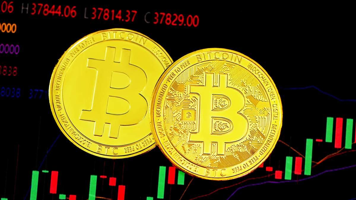 Майнити криптовалюту чи інвестувати в неї: що вигідніше - новини біткоін - Фінанси