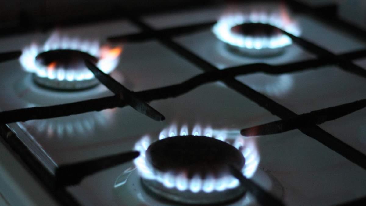 Европу ждет затруднительна зима, – эксперты о рекордных ценах на газ - Новости мира - Финансы