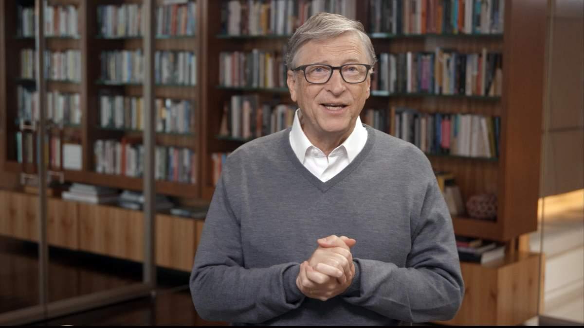 Соглашение на 2 миллиарда: Билл Гейтс получил контроль над известной канадской компанией - Финансы
