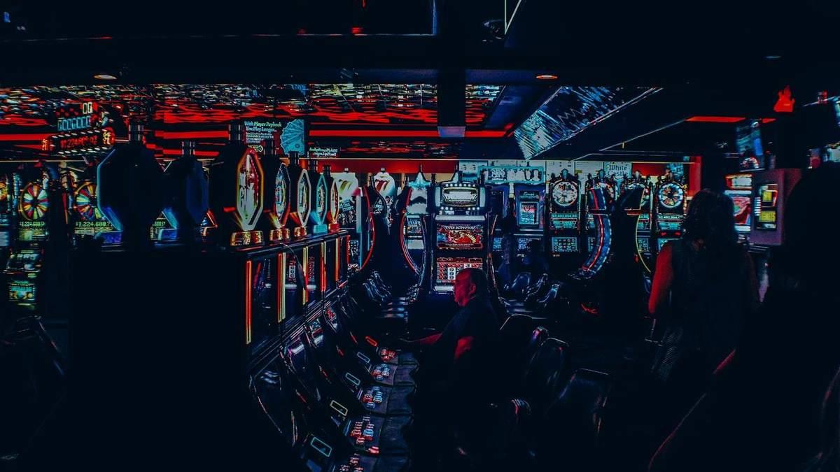 Китай против бизнеса: почему казино в Макао мгновенно потеряли более 18 миллиардов долларов - Финансы