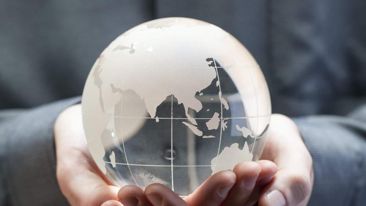 """""""Зможуть залишитися лише багатії"""": як кліматичні зміни впливають на географію капіталів у США - Фінанси"""