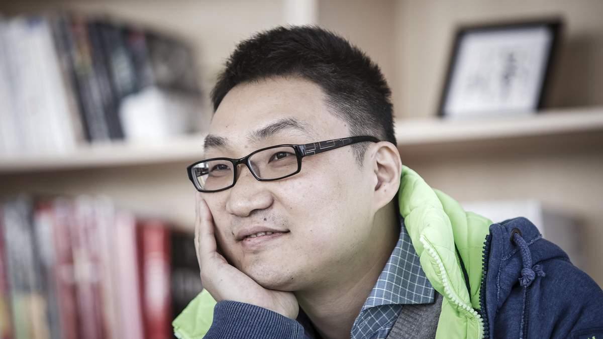 Очолив антирейтинг мільярдерів: бізнесмен з Китаю вмить втратив понад 27 мільярдів доларів - Фінанси