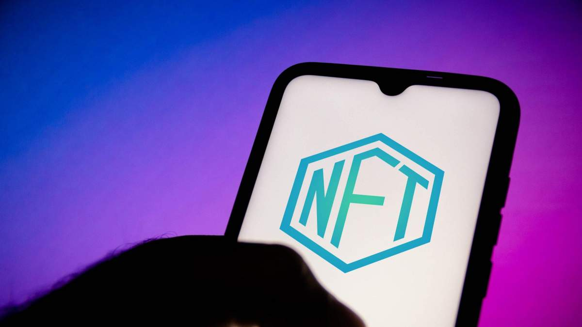 Сюрприз на 17 миллионов долларов: рэпер Snoop Dogg ошеломил сторонников NFT - Финансы