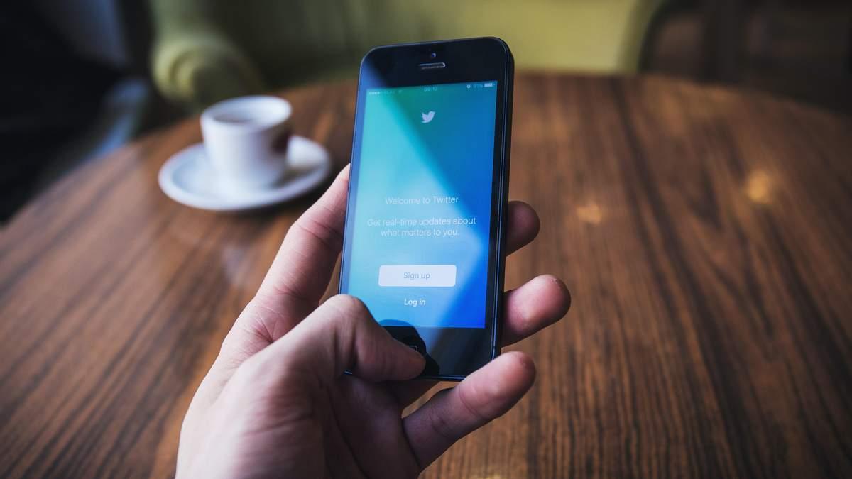 Авторам у твітері почнуть платити у біткойнах: як це працюватиме - новини біткоін - Фінанси