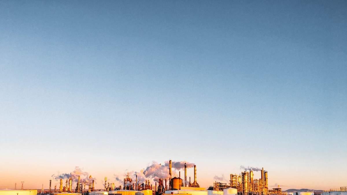 Нафта - нефть новости - Финансы
