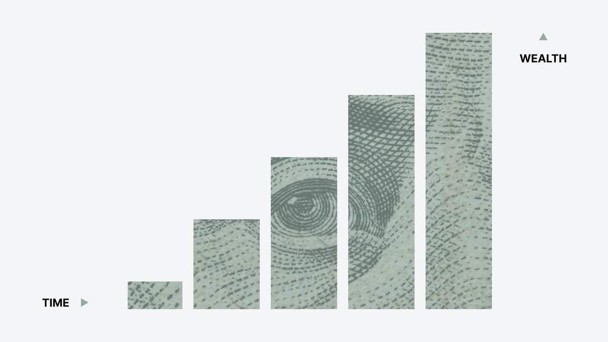 Головні Мекки багатіїв: Wealth-X назвала країни, де мешкає найбільше мільярдерів - Фінанси