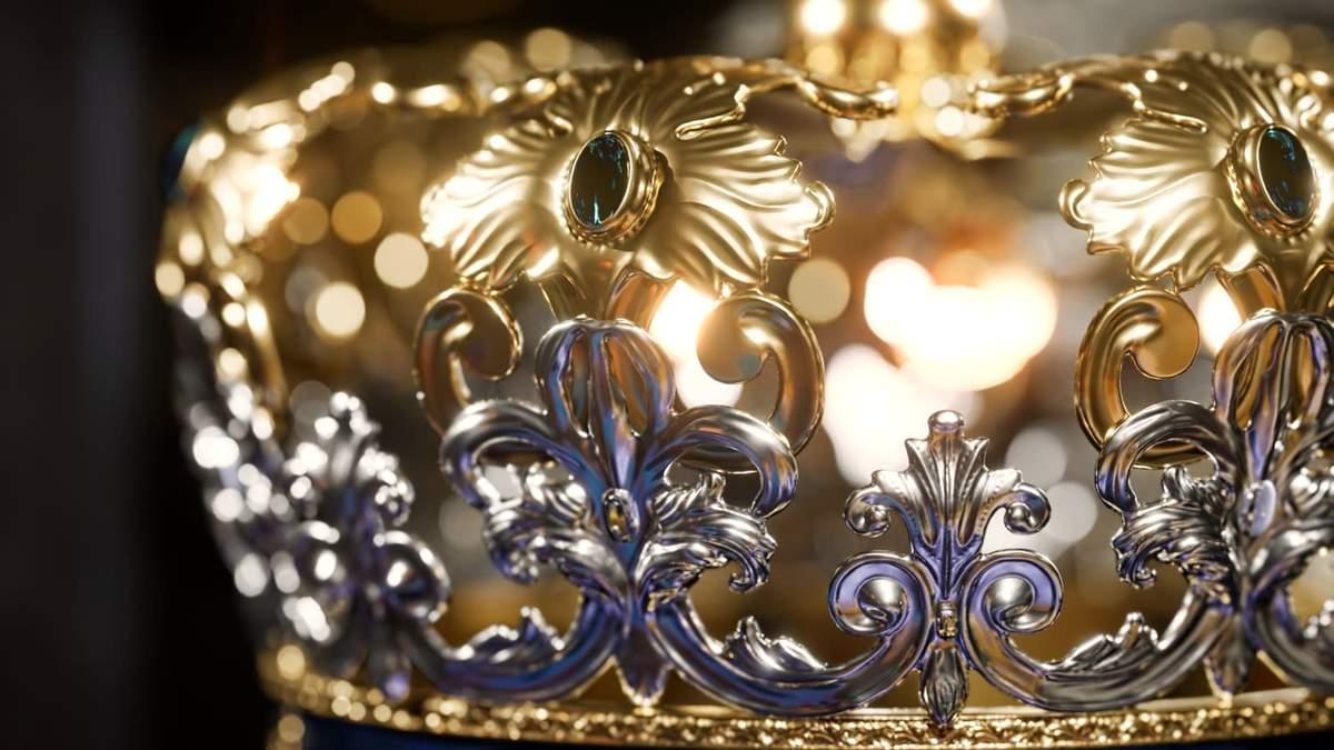 Dolce & Gabbana продав першу колекцію NFT - Финансы