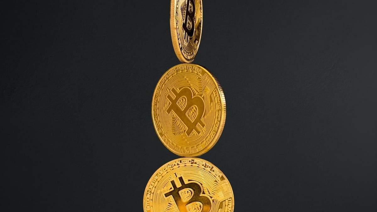Джорж Сорос володіє біткойном - bitcoin новини - Фінанси