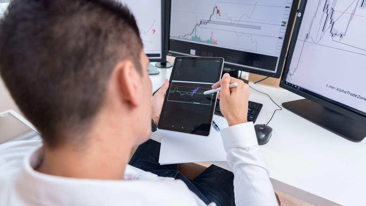 Легенды мира финансов: три истории успеха трейдеров самоучек, которые вдохновляют - Финансы