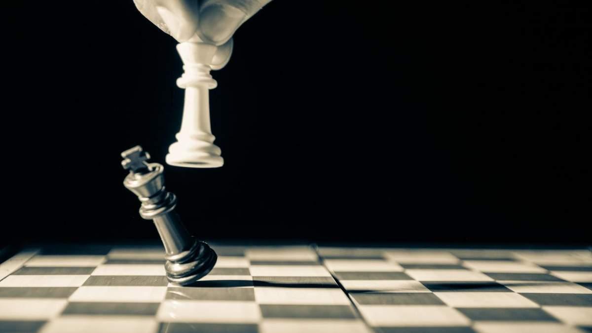 Мистецтво інвестицій: правила, які допоможуть уникнути базових помилок - Фінанси