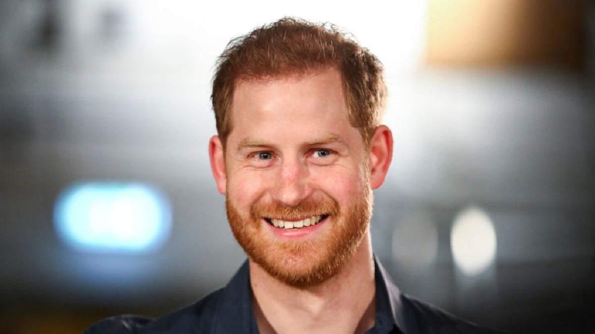Среди клиентов Google и NASA: стартап с принцем Гарри утроил свою стоимость всего за 8 месяцев - Финансы