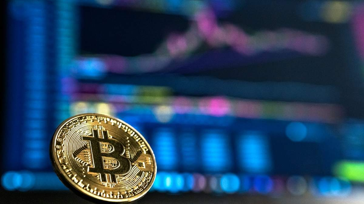 Біткойн на шляху до нових максимумів: головні причини та можливості для інвесторів - новини біткоін - Фінанси