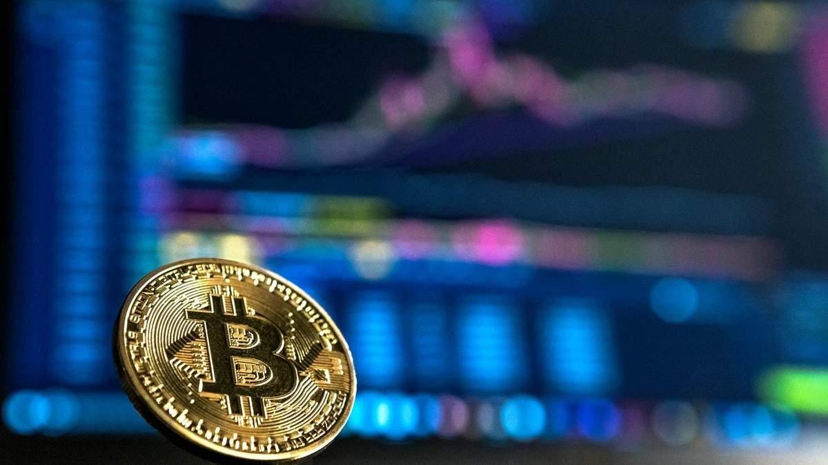 Биткоин на пути к новым максимумам: главные причины и возможности для инвесторов - новости биткоин - Финансы