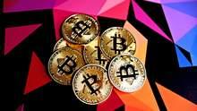 Случайно продали биткоины по 6 тысяч долларов: биржа просит вернуть их обратно