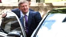 Найзаможніші люди світу: хто з українців потрапив до рейтингу Forbes