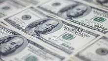 Наличный курс валют 30 ноября: евро стремительно дорожает