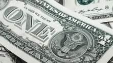 Наличный курс валют на 5 марта: евро снова подешевело, доллар наоборот – вырос