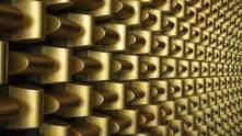 Стоимость защитных активов падает: почему сейчас мегавыгодно инвестировать в золото