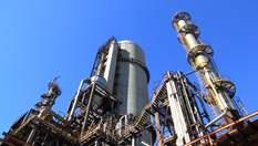 Цены на нефть упали до исторического минимума